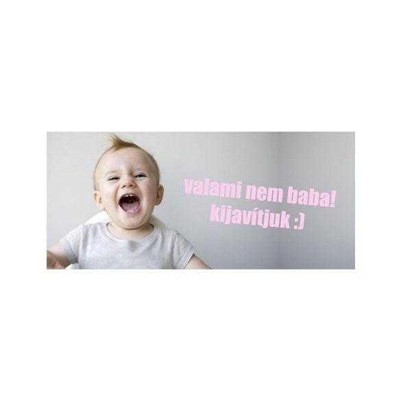 Kéz vagy láb szobor készítő készlet (1 szoborhoz)