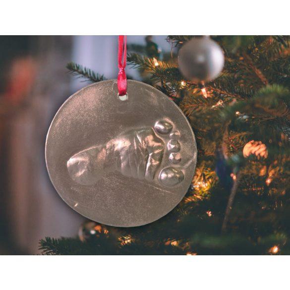 MybbPrint karácsonyfadísz készítő készlet